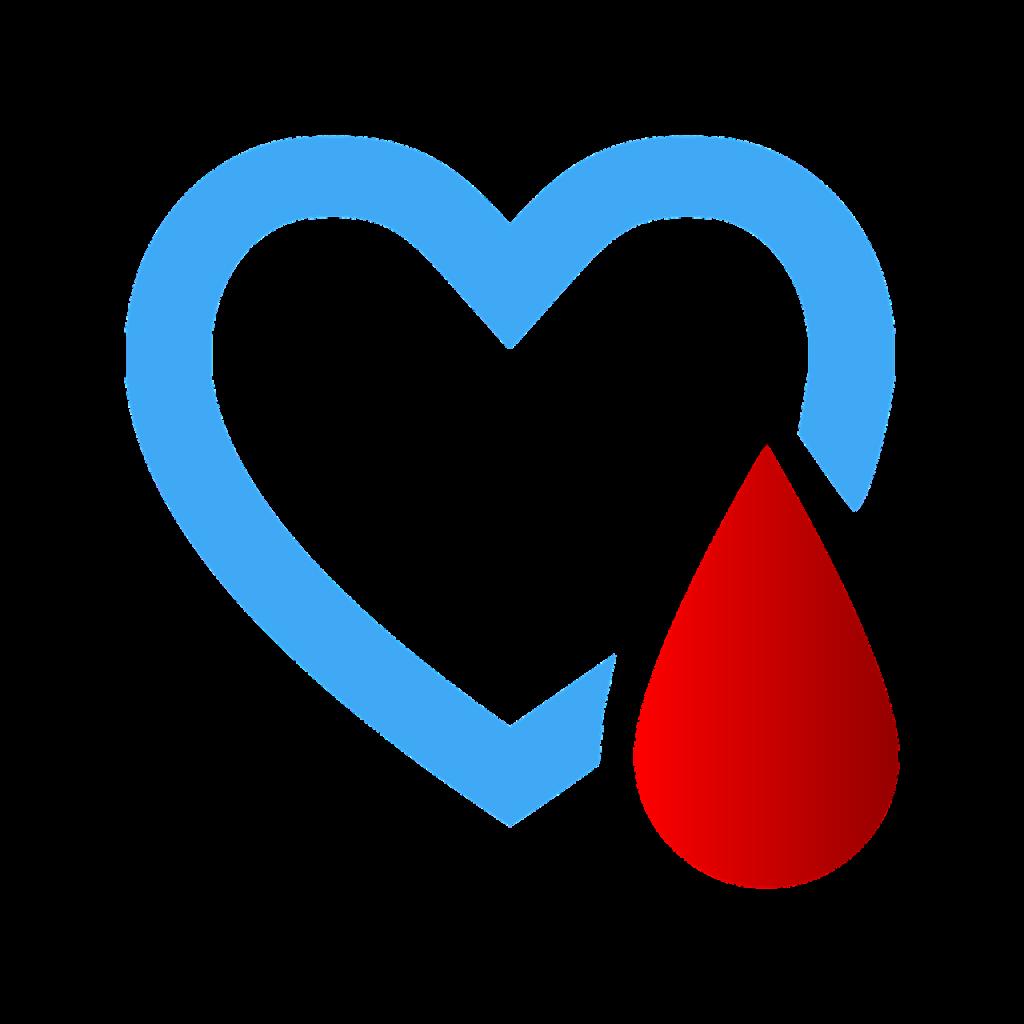 diabetes Afbeelding van Alexey Hulsov via Pixabay
